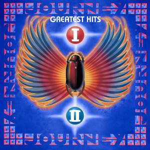 Greatest Hits 1 & 2 album