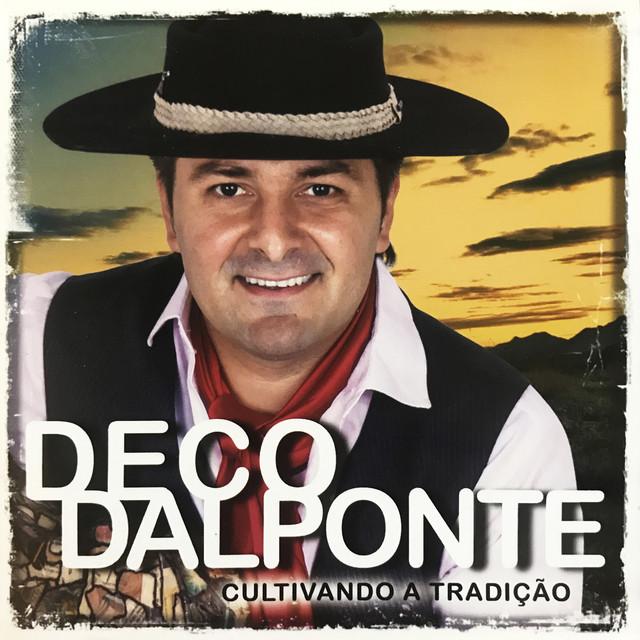 Deco Dalponte
