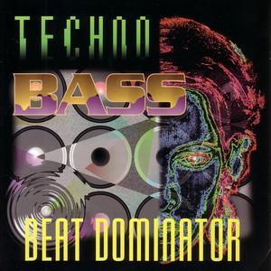 Techno-Bass album