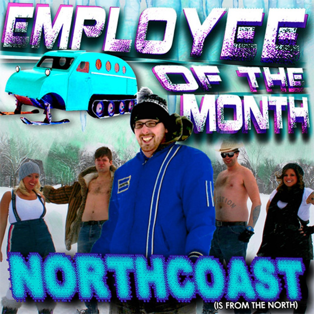 sk8er die feat durrt dawg a song by employee of the month on spotify