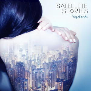 Vagabonds - Satellite Stories
