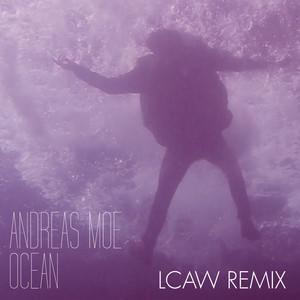 Andreas Moe, Ocean - LCAW Radio Edit på Spotify