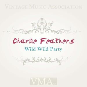 Wild Wild Party album