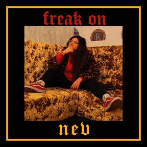 Freak On Albümü