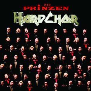 HardChor album