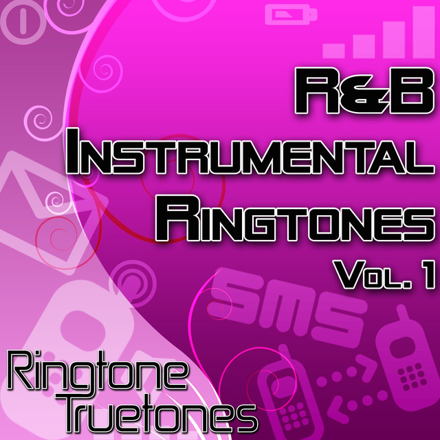 Free download mp3 ringtones sex