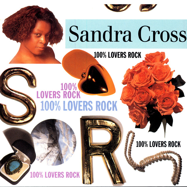 Sandra Cross tickets and 2018 tour dates