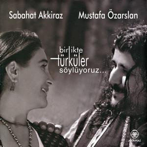 Birlikte Türküler Söylüyoruz Albümü
