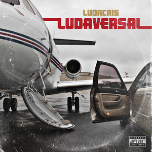 Ludacris, Rick Ross Money cover