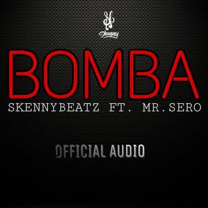 Bomba Albümü