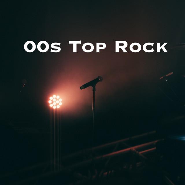 00s Top Rock