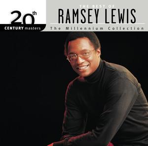 Ramsey album