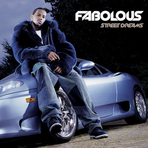 Fabolous, Mary J. Blige My Life (feat. Mary J. Blige) - Early Fade cover