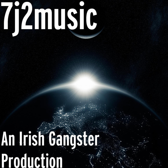 An Irish Gangster Production