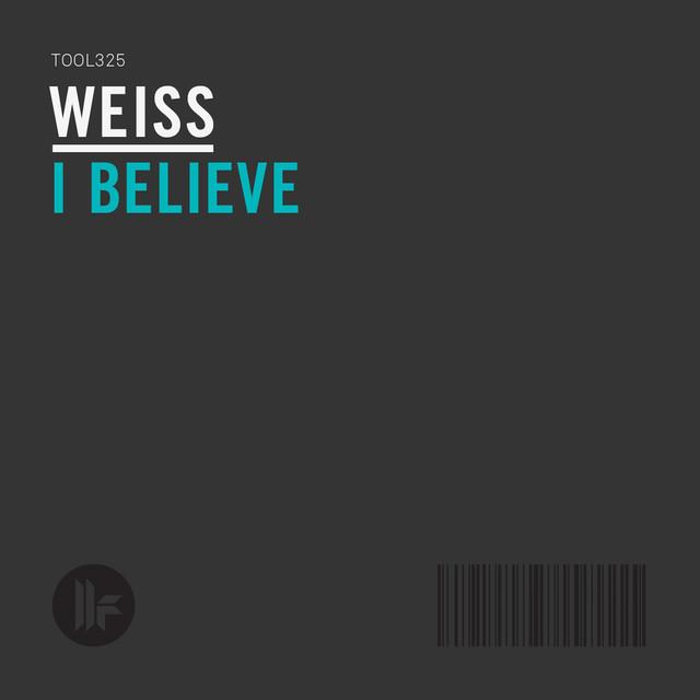 'I believe' Weiss