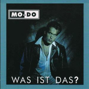 Mo-Do