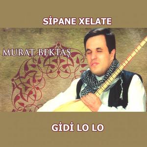 Gidi Lolo / Sipane Xelate Albümü