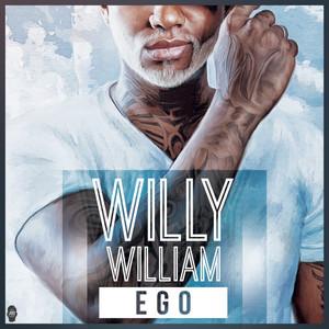 Ego (Akcent Remix) Albümü