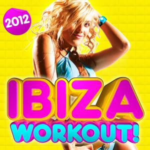Ibiza BassHeads