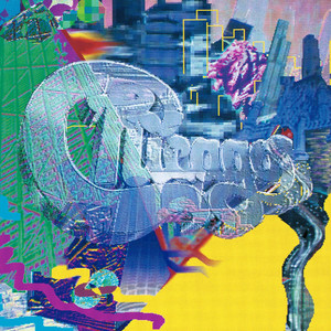 Chicago 19 (Expanded Edition) album