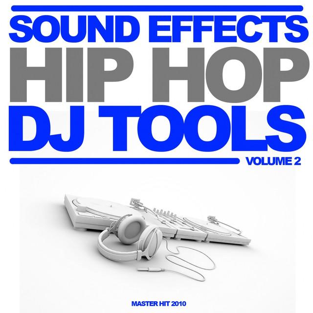 Voice Big Tune Echo - Sound Effects Fx Dj Tools Intro & Party Break