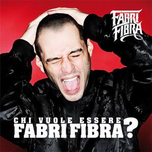 Chi vuole essere Fabri Fibra?