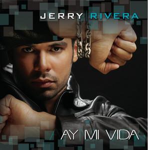 Ay Mi Vida album