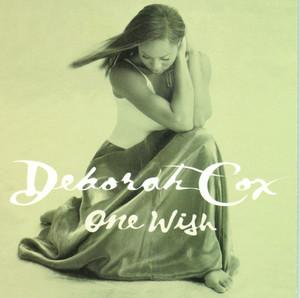 One Wish album