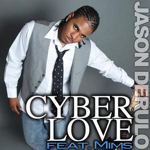 Cyberlove (feat. Mims) Albümü