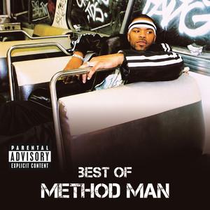 Method Man, Ludacris Rodeo cover