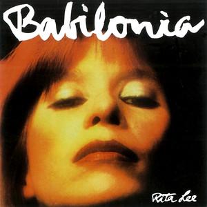 Babilônia - Rita Lee