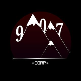 907corp profile picture