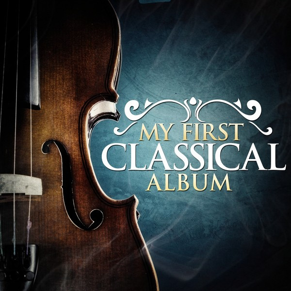 Suite bergamasque, L 75: III  Clair de lune, a song by