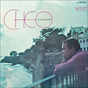 Cheo Feliciano Songtexte Lyrics übersetzungen