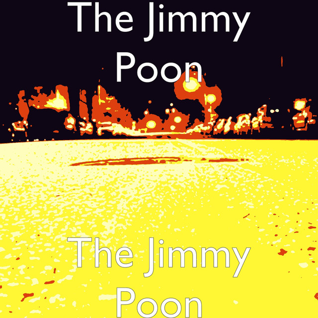 The Jimmy Poon