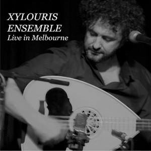 Xylouris Ensemble