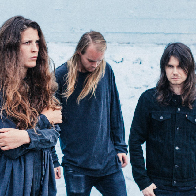 Oathbreaker tickets and 2019 tour dates