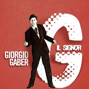 Il signor G album