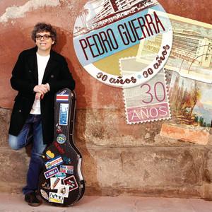 Pedro Guerra, Andres Suarez Debajo Del Puente cover