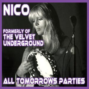 All Tomorrow's Parties album