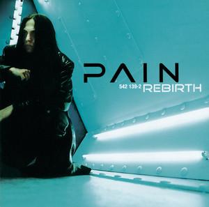 Rebirth Albümü