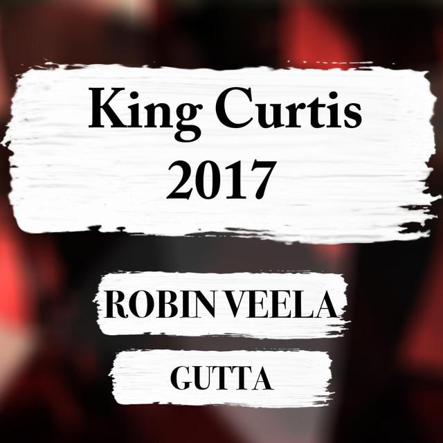 King Curtis 2017