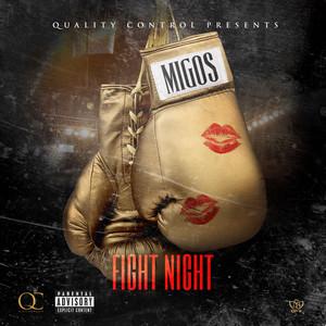 Fight Night Albümü