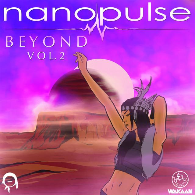 Beyond, Vol. 2