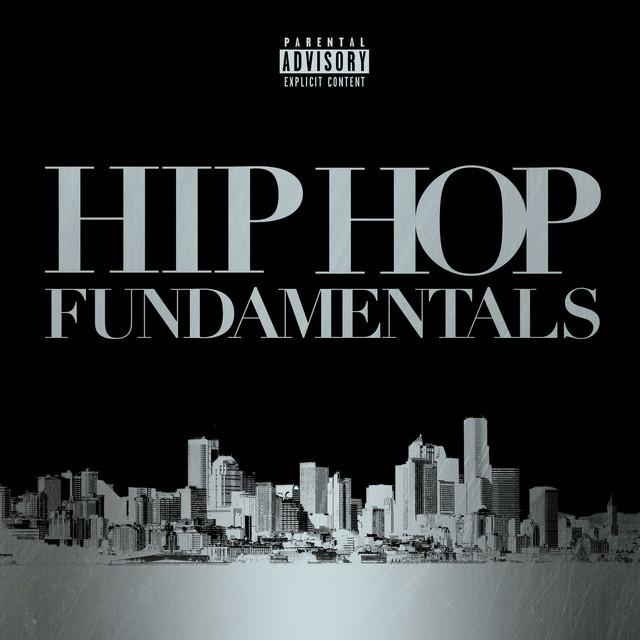 Hip Hop Fundamentals