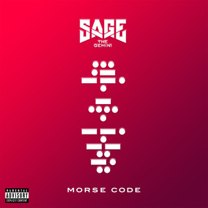 Sage The Gemini kap G Cost cover