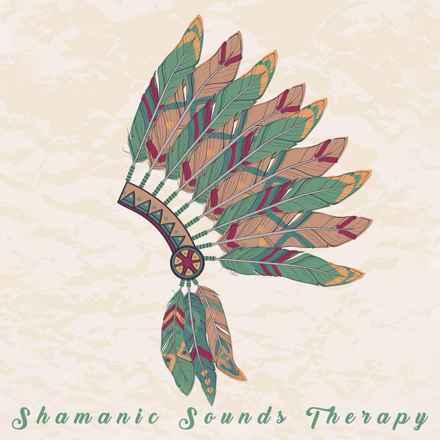Indian Spirits Chants, a song by Native American Music Consort on