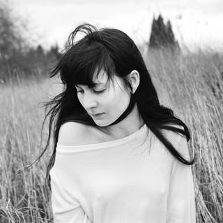 Lotte Kestner Artist | Chillhop