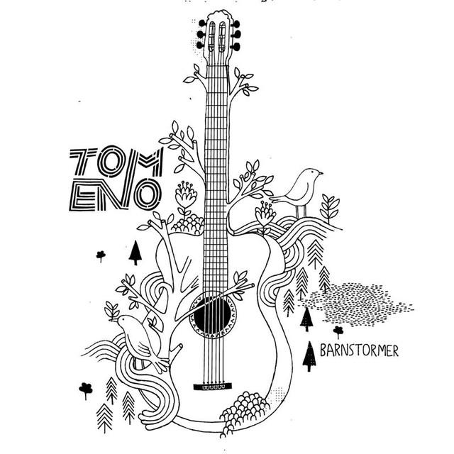 Tom Eno