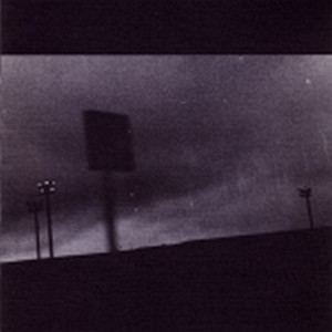 Godspeed You! Black Emperor, The Dead Flag Blues på Spotify